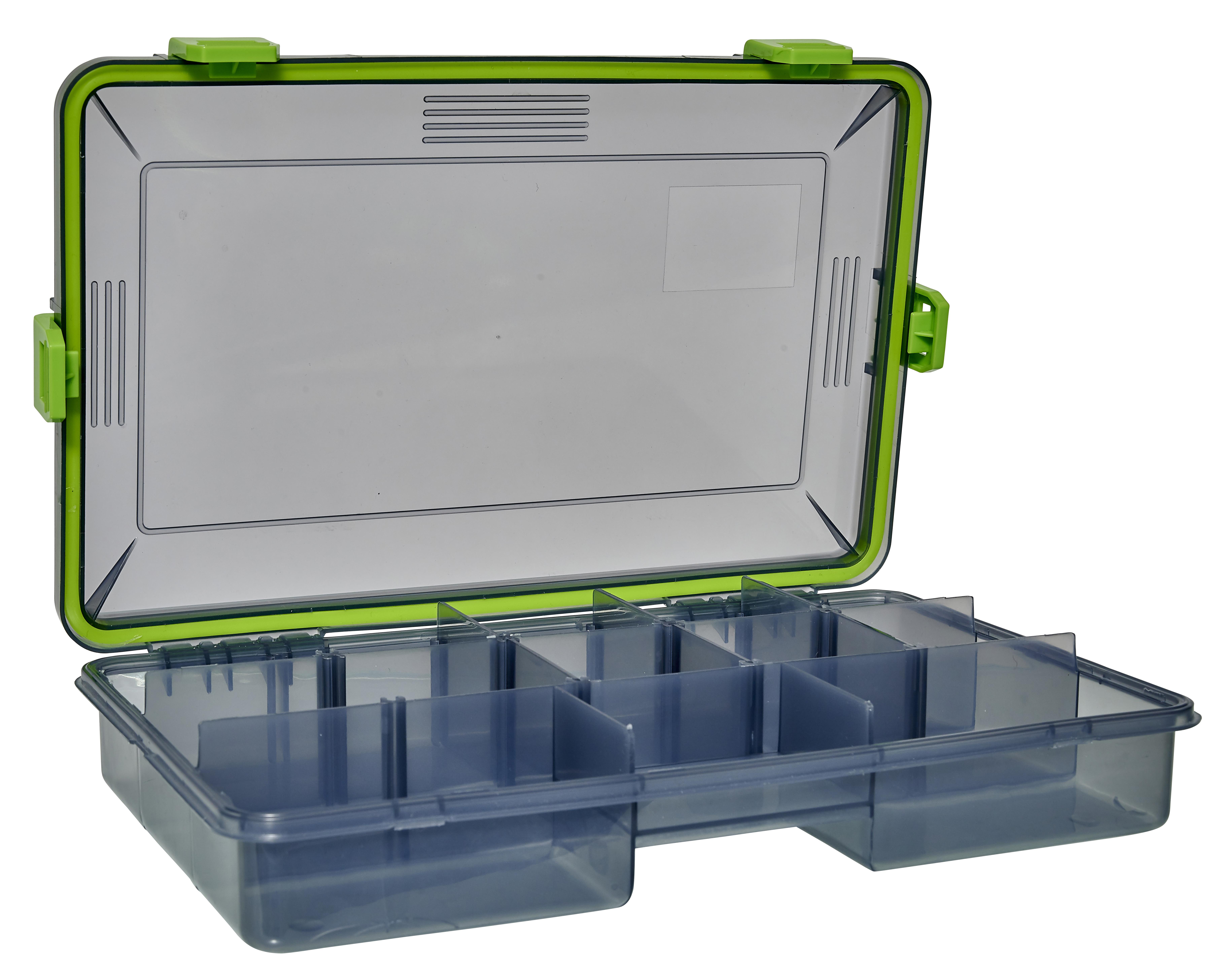 Vorschau: Wasserdichte Box