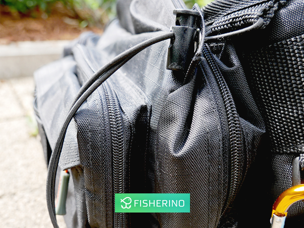 geecrack-hip-bag-testbericht-06