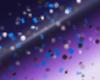 Violet Shad