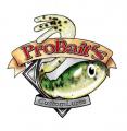 ProBaits