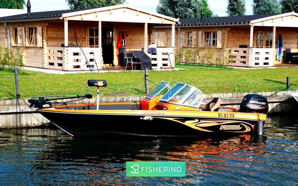 finval-boot-rheinlandboote-1024x640