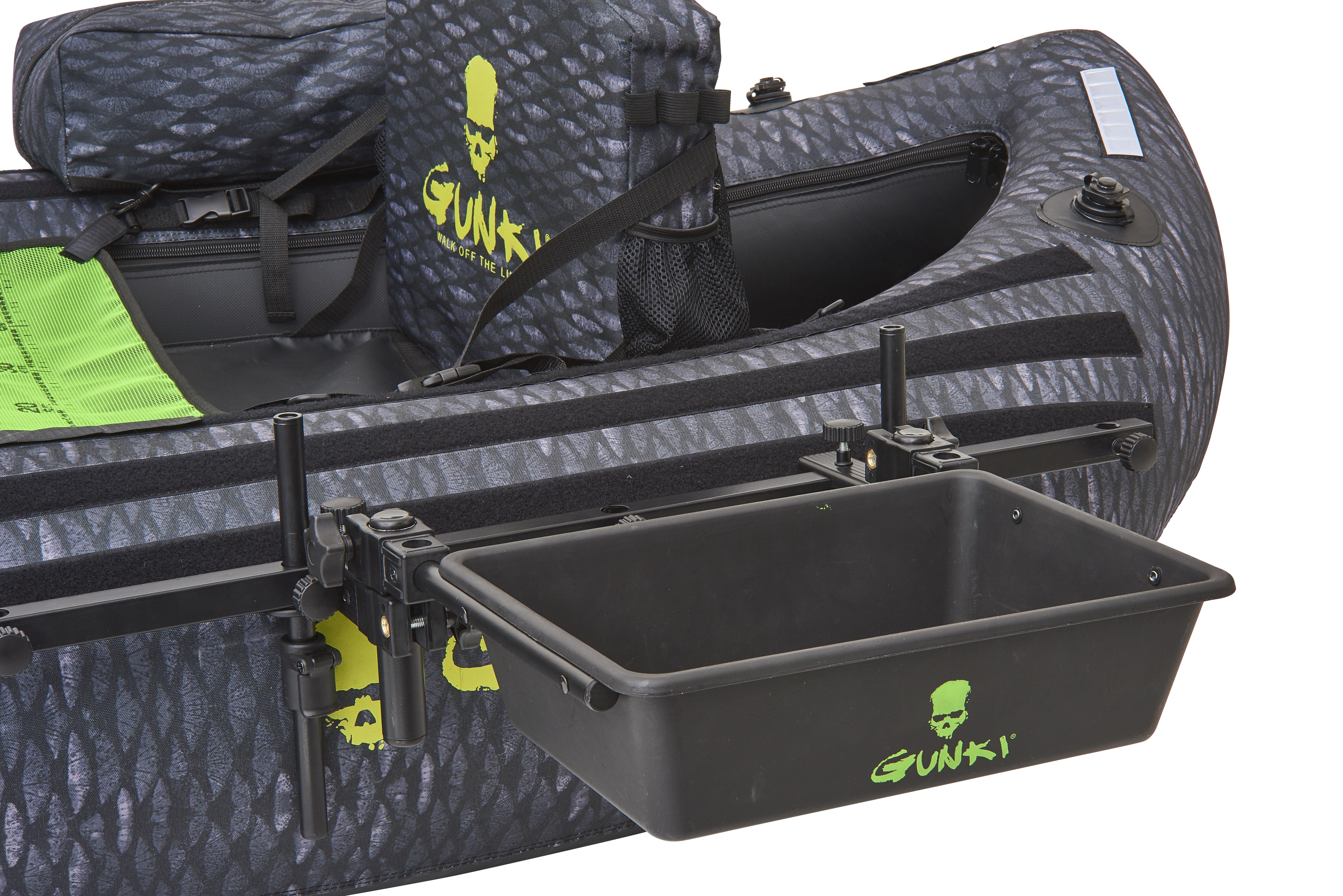 Vorschau: Stauraum-Kiste