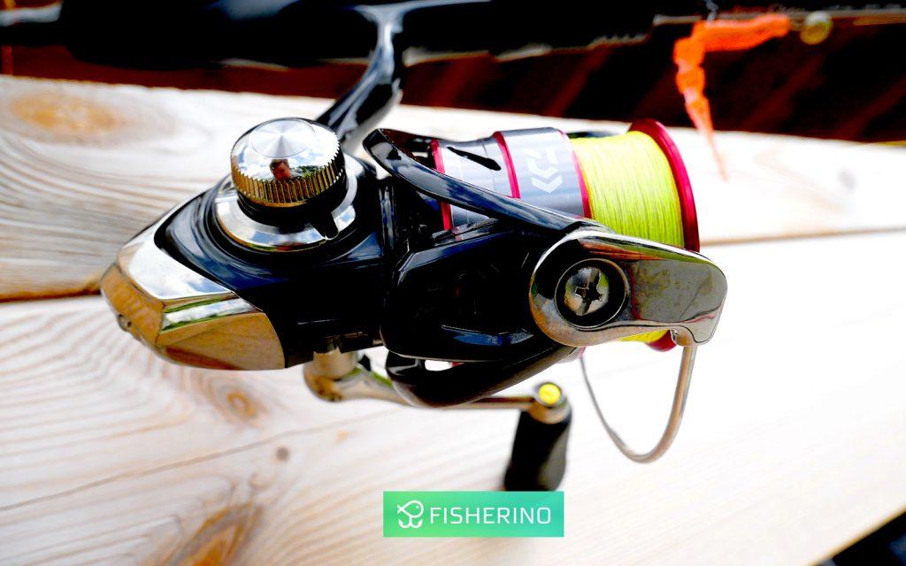 fisherino-ul-angeln-fishingblog-daiwa-ninja-2000A-1024x640