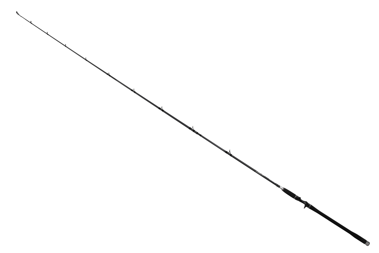 Vorschau: Milfhunter 260 - 320g