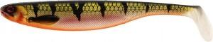 Vorschau: ShadTeez Slim 7,5cm