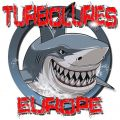 TurboLures