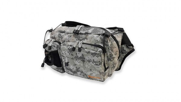 Hip Bag Type-2