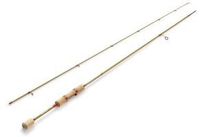Vorschau: Bamboo Twig