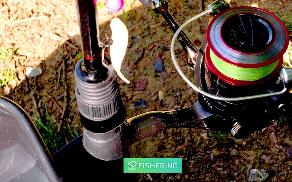 daiwa-ninja-2000a-fisherino-fishing-blog-1024x640