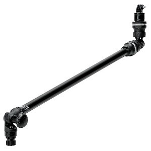Vorschau: Camera Boom 600 Kamerahalter