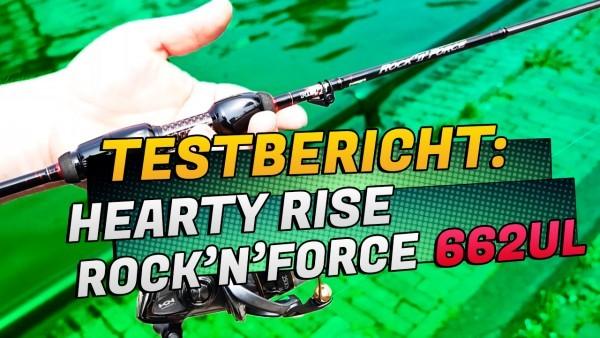 testbericht-hearty-rise-rock-n-force-662ul