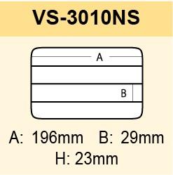 VS-3010 NS