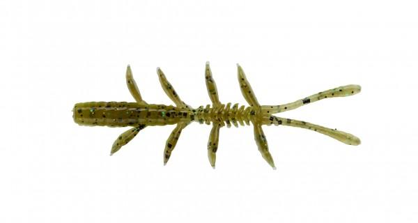 Scissor Comb