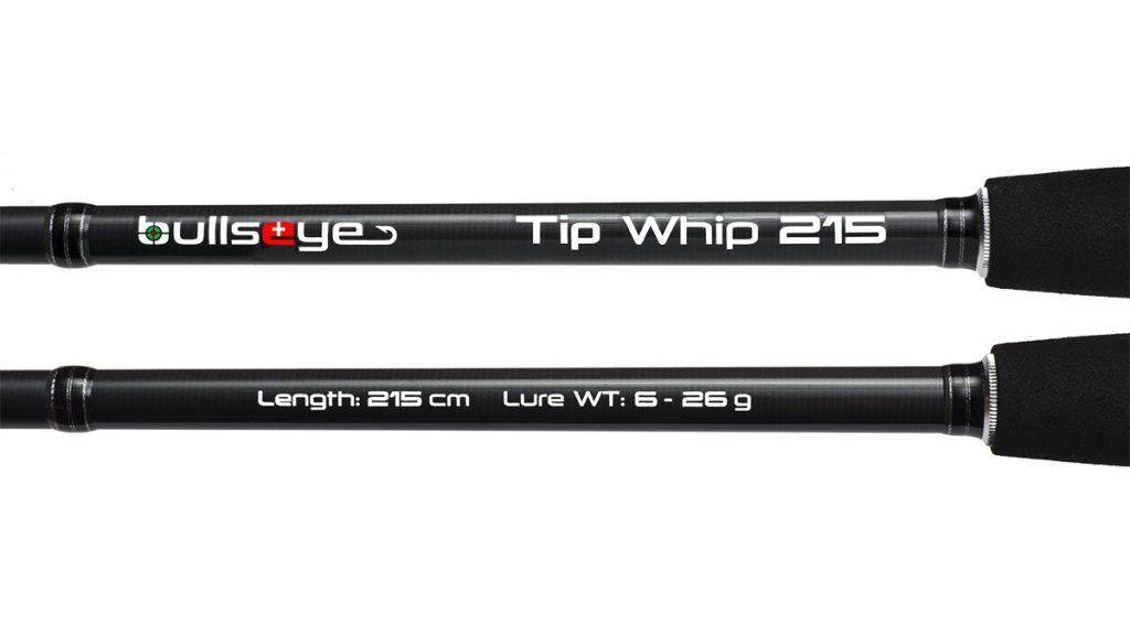 Vorschau: Tip Whip