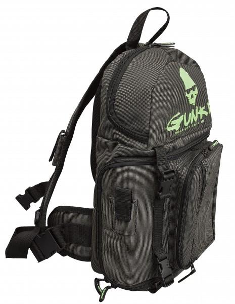 Iron-T Quick Bag