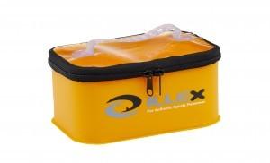 Vorschau: Safe Bag G2