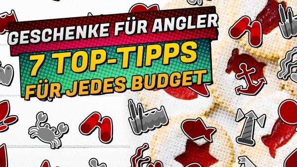 Geschenke-f-r-Angler-8-Top-Tipps