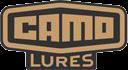 CAMO Lures