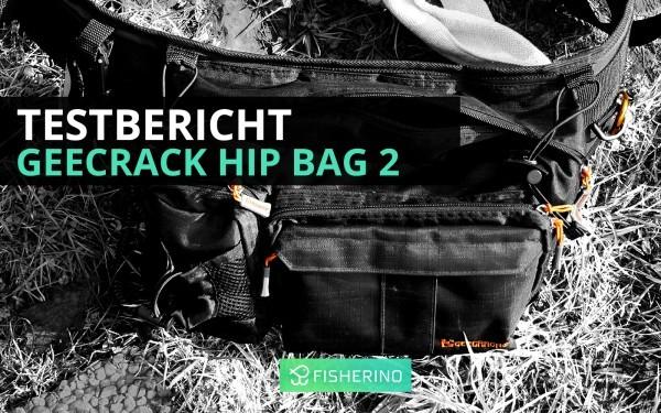 testbericht-geecrack-hip-bag-2