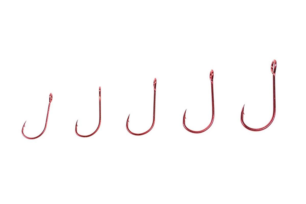 Vorschau: Single Hooks K3
