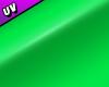 02 Grün