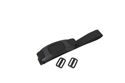 Hard Belt BM-200