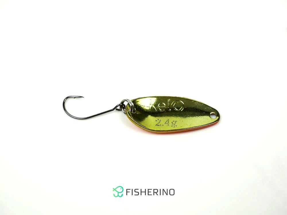 kelo-fishing-forellenblinker-lesynka-hiran-farbePNNvGkTX8gknK