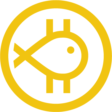 Fisherino-Coin